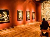 Museo Nacional Bellas Artes