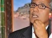 Ministro Asuntos Exteriores saharaui sostiene reuniones homólogos otros paìses