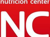 Nutrición Center forma nutricionistas cocina gastronomía
