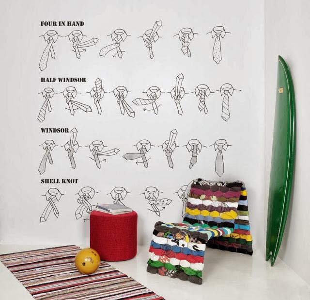Incre bles papeles de pared paperblog - Papeles para pared ...