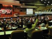 Discurso Machado Ventura clausura Congreso cederista