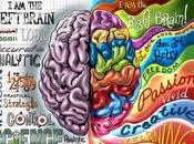 Hemisferios Cerebrales estudio Neuromarketing