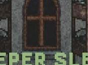 Deeper Sleep: terror point click