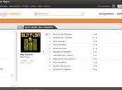 reproduce musica desde nube hacia desktop Nuvola