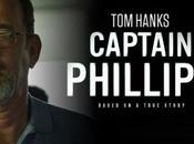 Tráiler final 'Captain Phillips' Hanks contra piratas somalíes