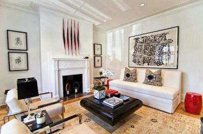 C mo mantener perfumada nuestra casa paperblog - Como mantener la casa limpia y perfumada ...