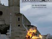 Sitges 2013: Spot programa