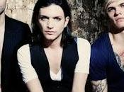 Placebo Loud like love (2013)