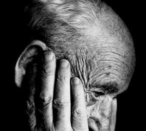 El Alzheimer mata el espíritu antes que el cuerpo: (Imagen: Bioeden