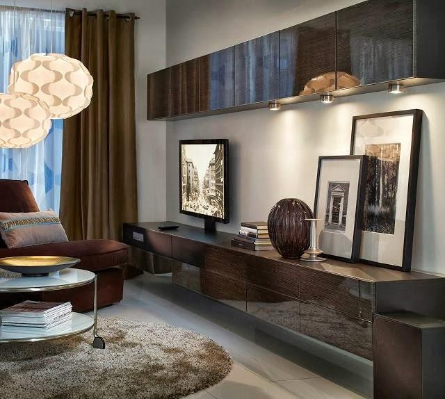 Image Result For Ikea Muebles De Sala