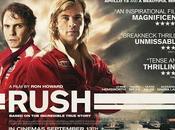 Rush [Cine]