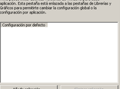Programar Delphi Ubuntu