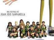 Zinemaldia 2013: Animatopía