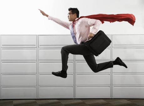 Nociones sobre Management: Lista de los mejores libros para emprendedores