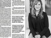 Entrevista Lizette Paternina directora Lingoro.com sobre futuro