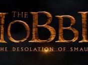Warner Bros. Pictures lanza nuevo tráiler Hobbit: Desolation Smaug