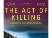 killing, estreno atípico justicia memoria
