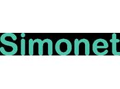 Descubriendo: Simoneta Simón