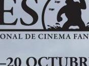 series también tendrán cabida Festival cine Sitges 2013