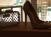 Jimmy Choo Cruise Colleccion.