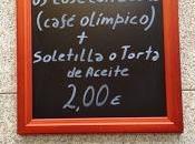 café 220.000 euros