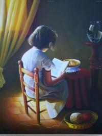 Novedades literarias juveniles