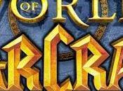 adaptación 'World Warcraft' estrenará 2015
