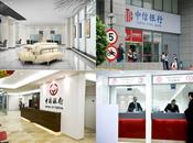 Abrir cuenta banco chino china