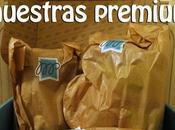 muestras premium