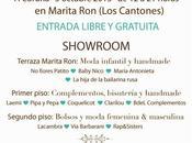Chic Market Coruña: vemos octubre