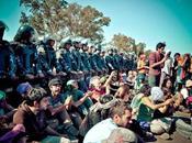 """""""cuestión Monsanto"""" desata crisis política: Impulsemos gran movilización"""