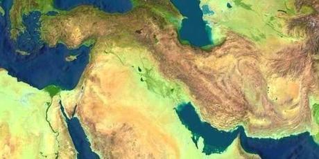 Enviado especial de EEUU por la libertad religiosa en Oriente Medio y Asia Central