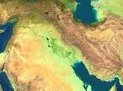 Enviado especial EEUU libertad religiosa Oriente Medio Asia Central