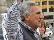 APARICION ROGER TABAODA MALOGRO REPORTAJE CONTRA JAVIER ALVARADO NACIONAL… Opina periodista cañetano Eladio Quispe