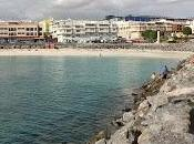 """Playa Chica, Fuerteventura"""