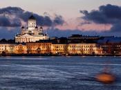 Friday Pic: semana fugaz Helsinki Tallin