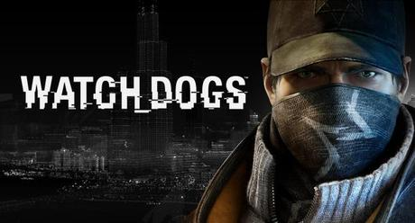 WatchDogs Requisitos de sistema Watch Dogs PC y Assasins Creed IV PC