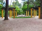 Albacete Parques