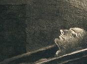 Historias Mito: Mateo Morral. Sois esclavos, pero creéis libres
