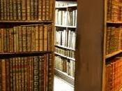 Libros encadenados.- septiembre