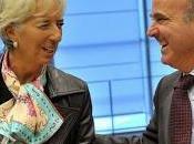apoya rescate encubierto banca mediante creación Créditos Fiscales última visita seguimiento España