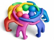 Propuesta Colaboración este Blog: Comparte aprendizajes experiencias vitales nosotros