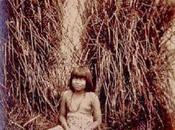 Aborigenes Argentinos: Tobas considera importantes etnias grupo llamado guaycurú.