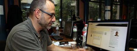 Marc-Marginedas-periodista-de-_54387951317_51351706917_600_226