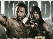Nuevo Webisodio Walking Dead Oath