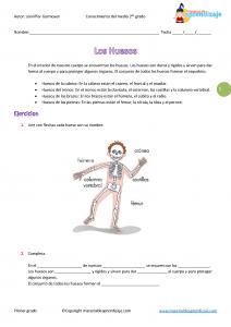 02 Los huesos_Página_1