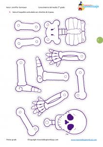 02 Los huesos_Página_3