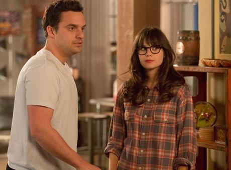 [Opinión] Amor, desamor y Winston en el arranque de la tercera temporada de New Girl