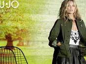 Kate Moss para