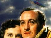 vida muerte (1946)